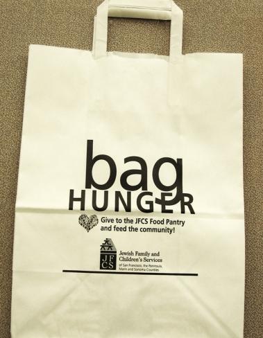 Bag-Hunger-2-opt-sm