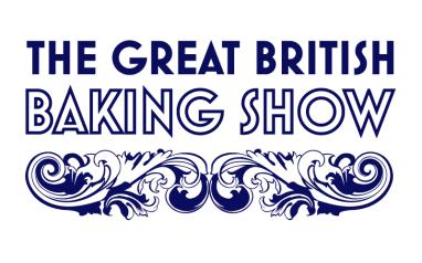 GBBS logo